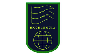 Traceus en el Colegio Internacional de Valladolid